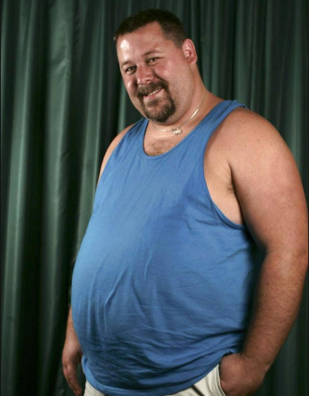 Chubby men place lesbian squirt