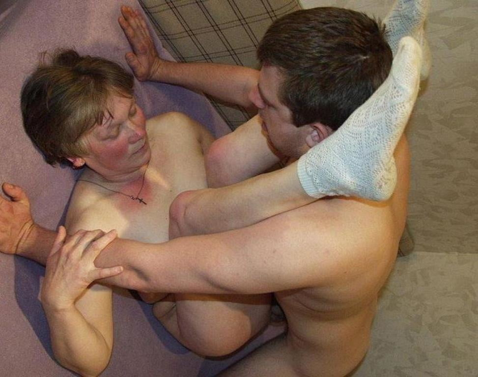 Grandson Fucken Drunk Grandmother In Her Sleep Free Xnxx Hamster, Xnx X Pics, Xhamster Porn, Hq Xxx Vids
