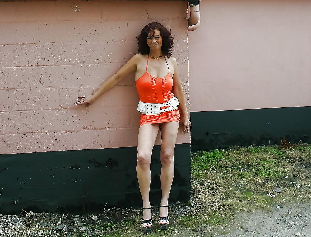 Horny mature women xxx-5398