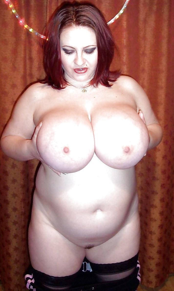 Free fat pichersof pussy