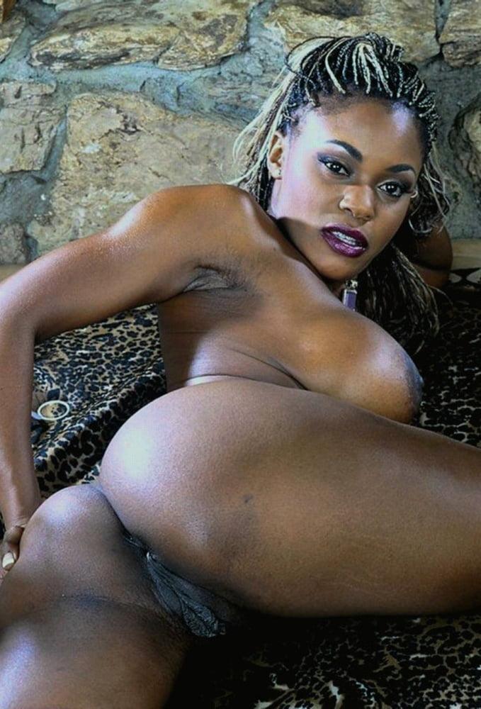 sex cam strip chat add photo