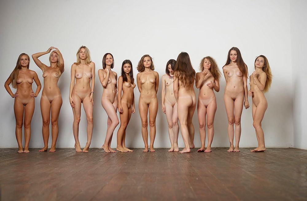 Nude moms in abercrombie north dakota