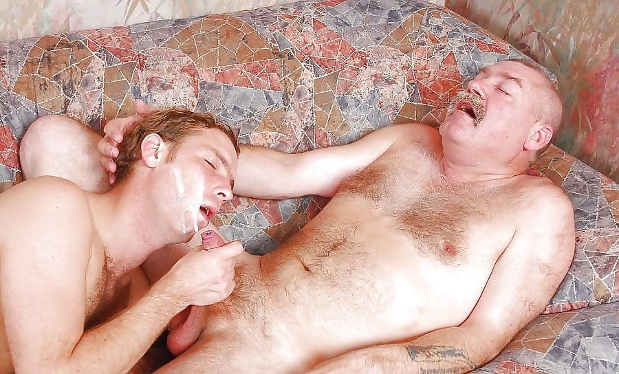 gay rencontre gay à Les Mureaux