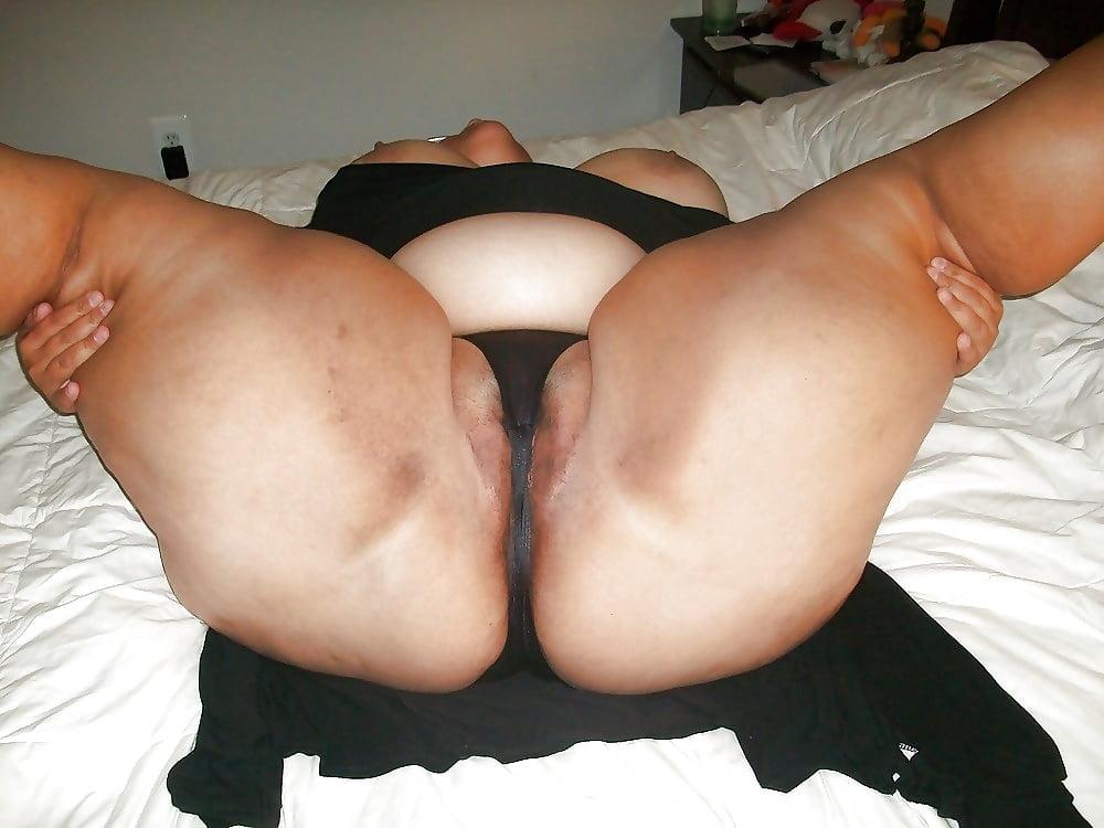 black-girls-fat-leg-fuck-cock