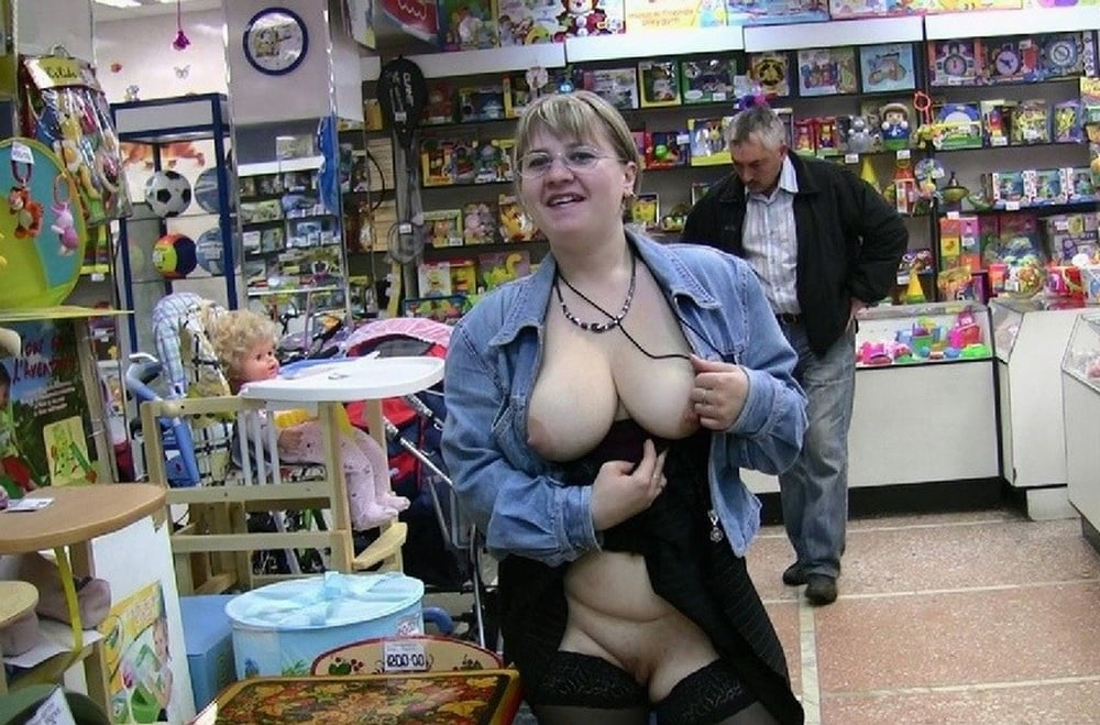 erotic-adult-bookstore-pictures-free-pics-shaved-virginas