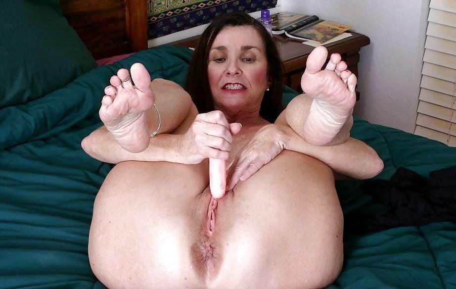Mature big cock masturbating videos, constance marie lingerie