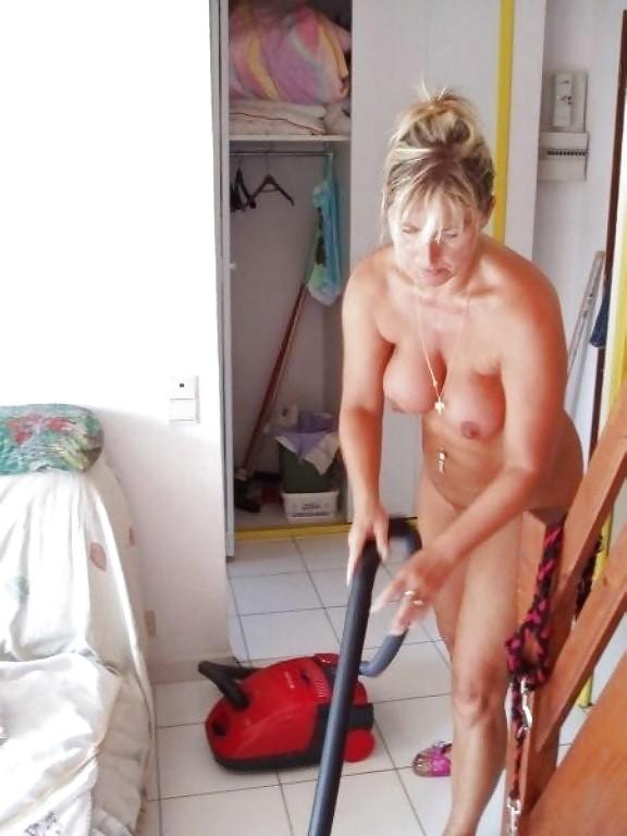 porn-fucking-clean-nude-female-skye-hardcore