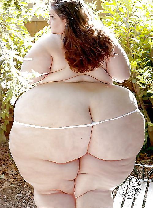 вот жирные жопы ретро женщин фото шлюшек это заводит