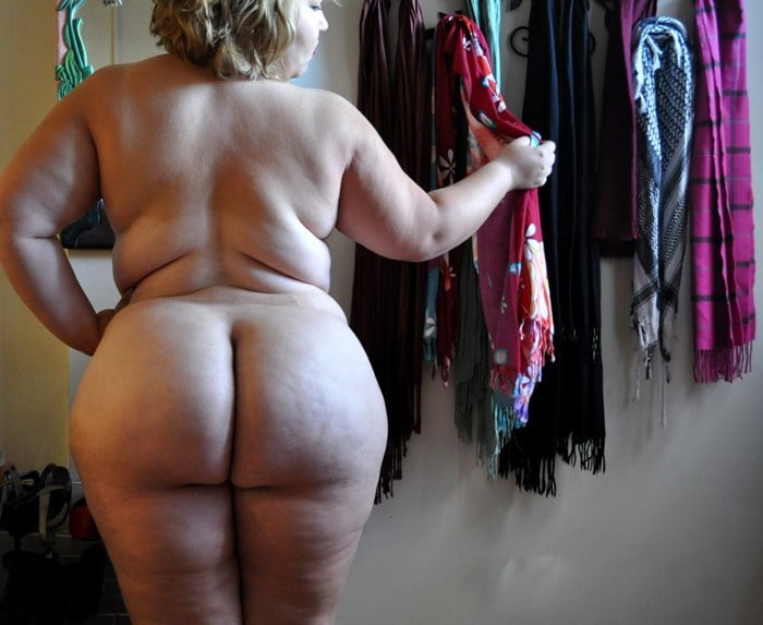 Ladies with fat booty naked, tit fuck galleries