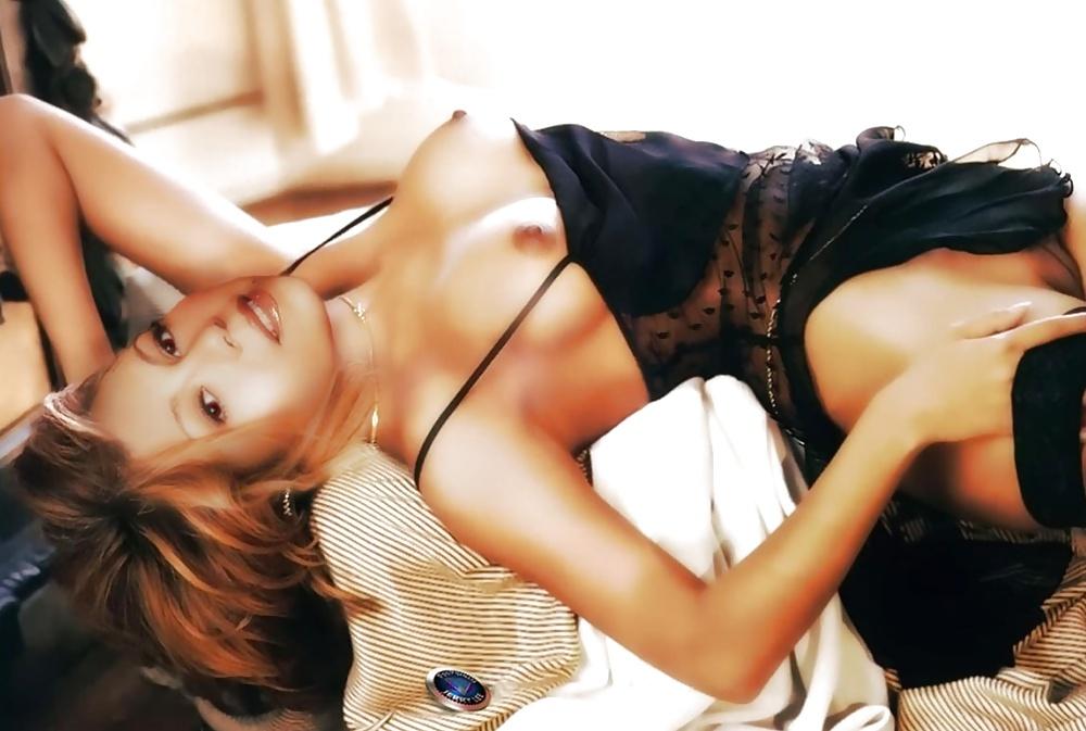 Mariah Carey Poses Topless Talks Diva Moments, Las Vegas Life Being Starstuck By Prince
