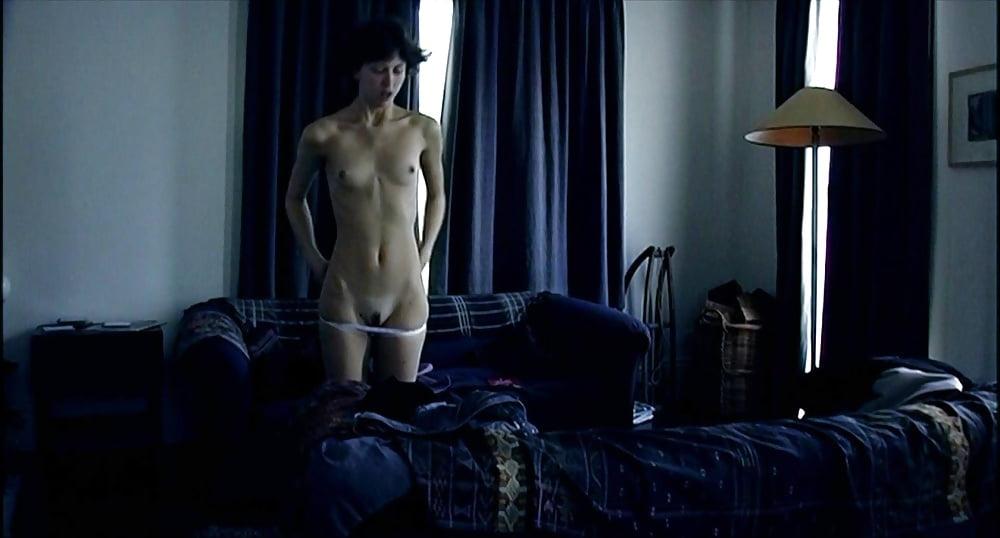 Porn sex scene video