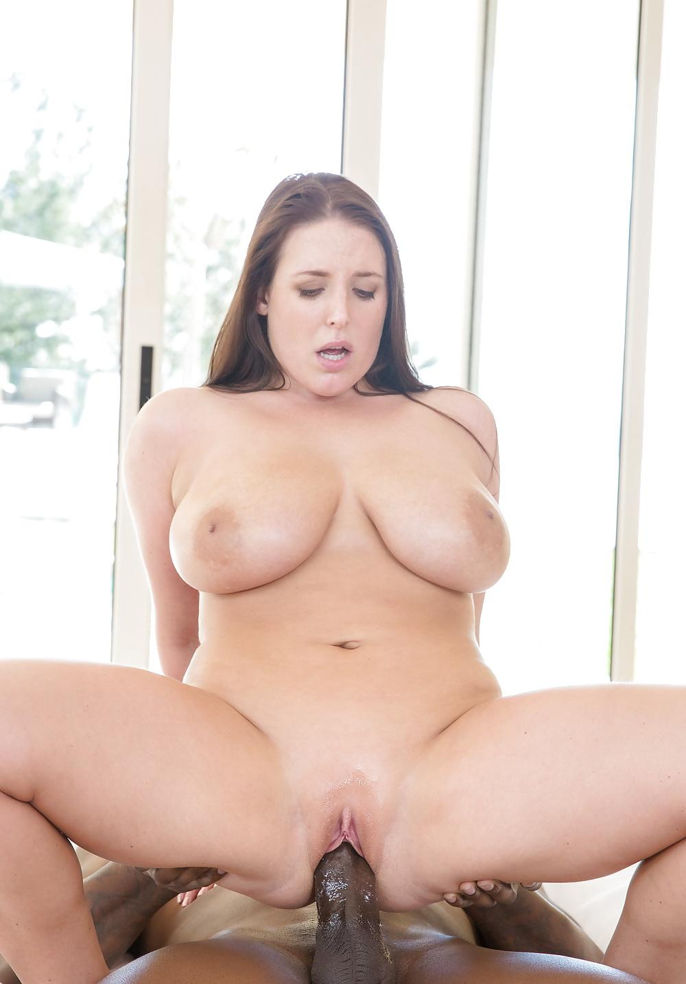 austrailan-porn-star