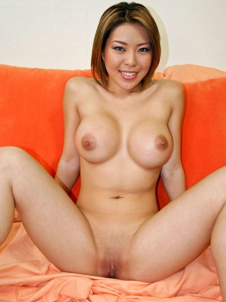 Gallery boobs pussy asian, shemale domination fiction