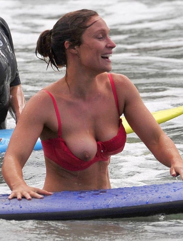 ups Bikini slip
