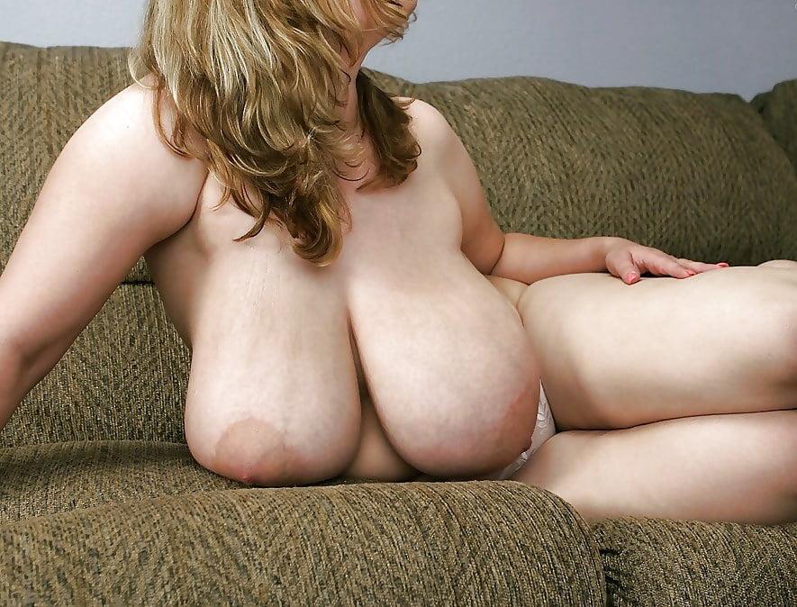 фото толст с огром сись - 1
