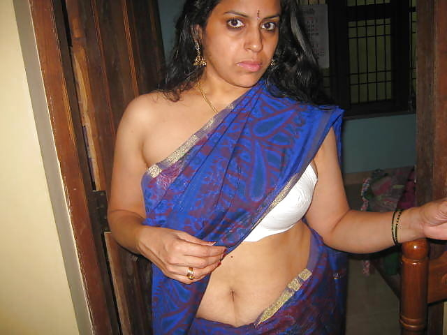 Bad nude images of mallu aunty porn movies xxx