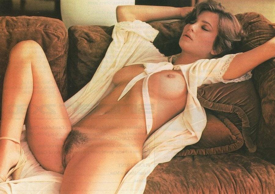 XXX Retro Of Anna Ventura And John Leslie Free Porn Galery