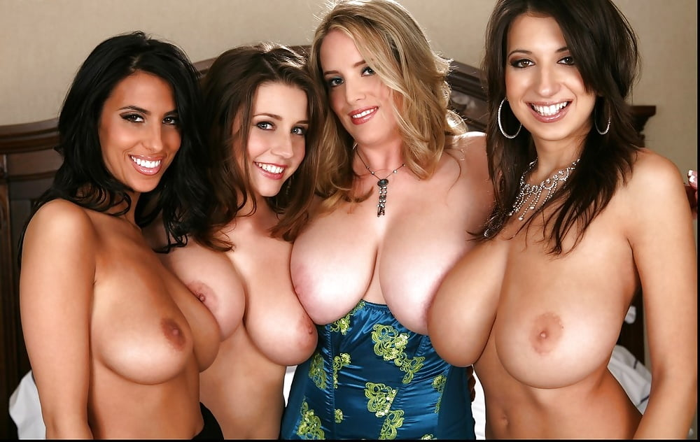 Naked pics of girls holding their big tits, bbw butt squashing