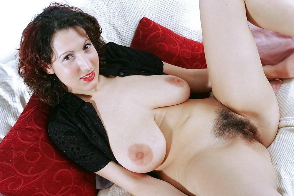 Free hairy big tits pics