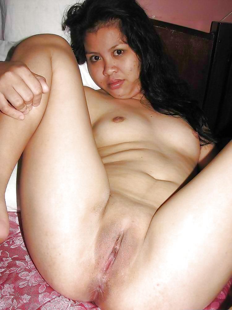 Hot nude dangdut — img 15