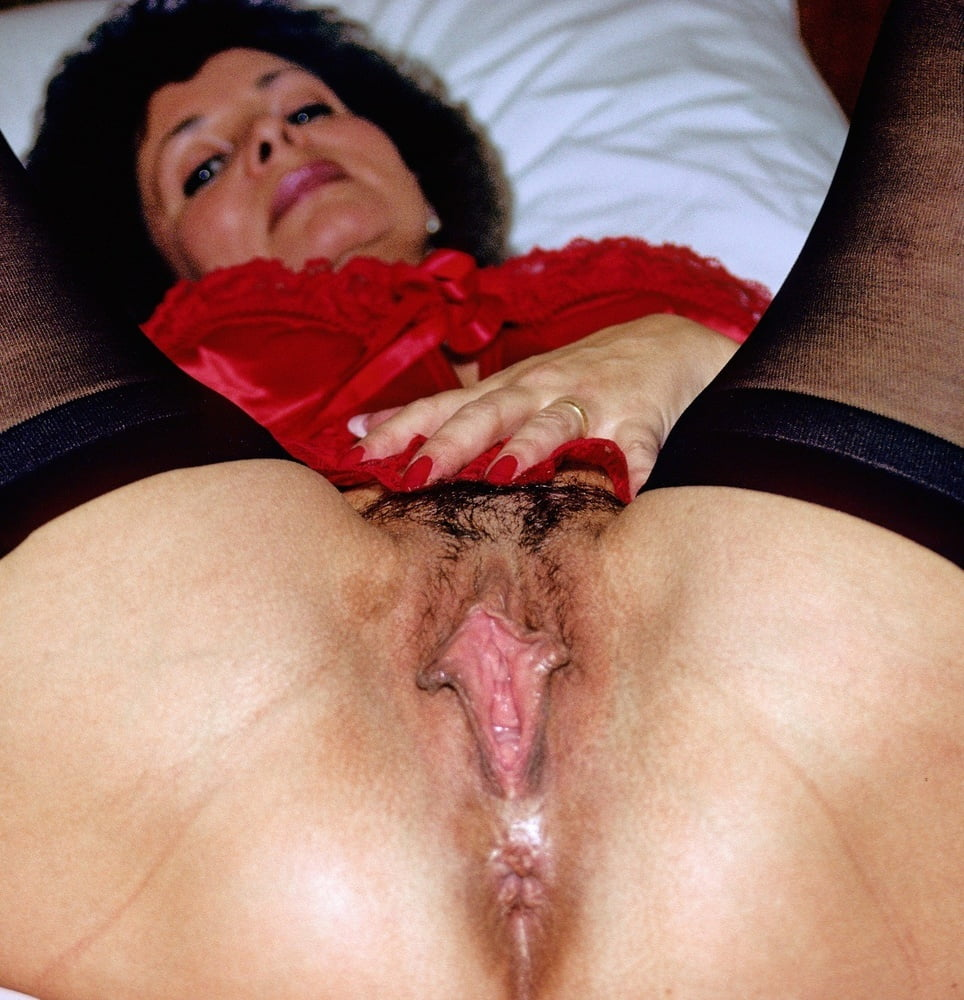 Nude in france amateur blonde french beauty diane gets pounded hard