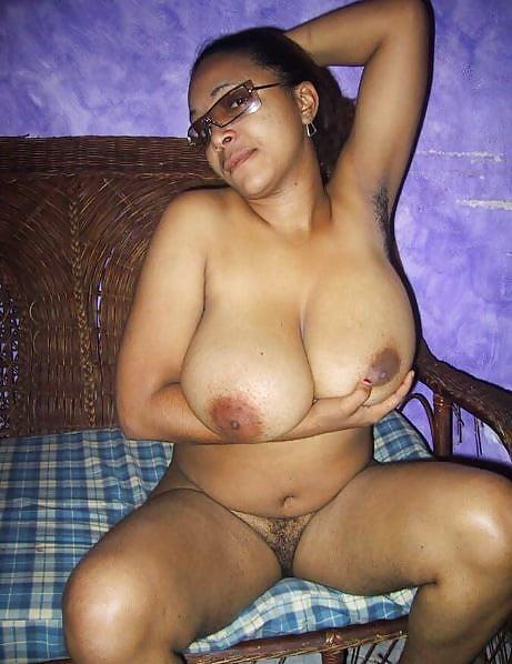 fiona-singh-from-guyana-porn