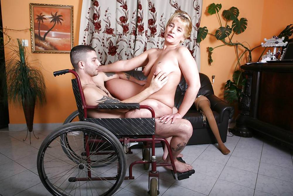 cumshot-dildos-disabled-pornogirls