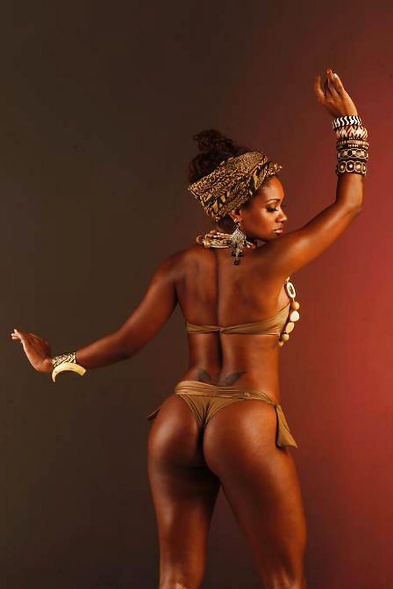 have-sex-ebony-dance-nudes