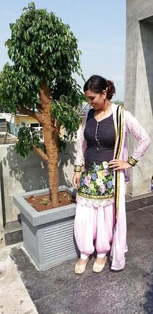 hot salwar kameez milf for salwar