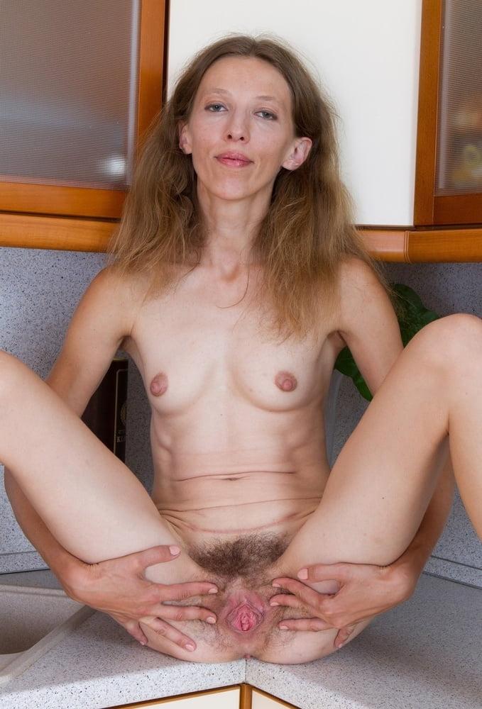 ugly-skinny-naked-white-girls