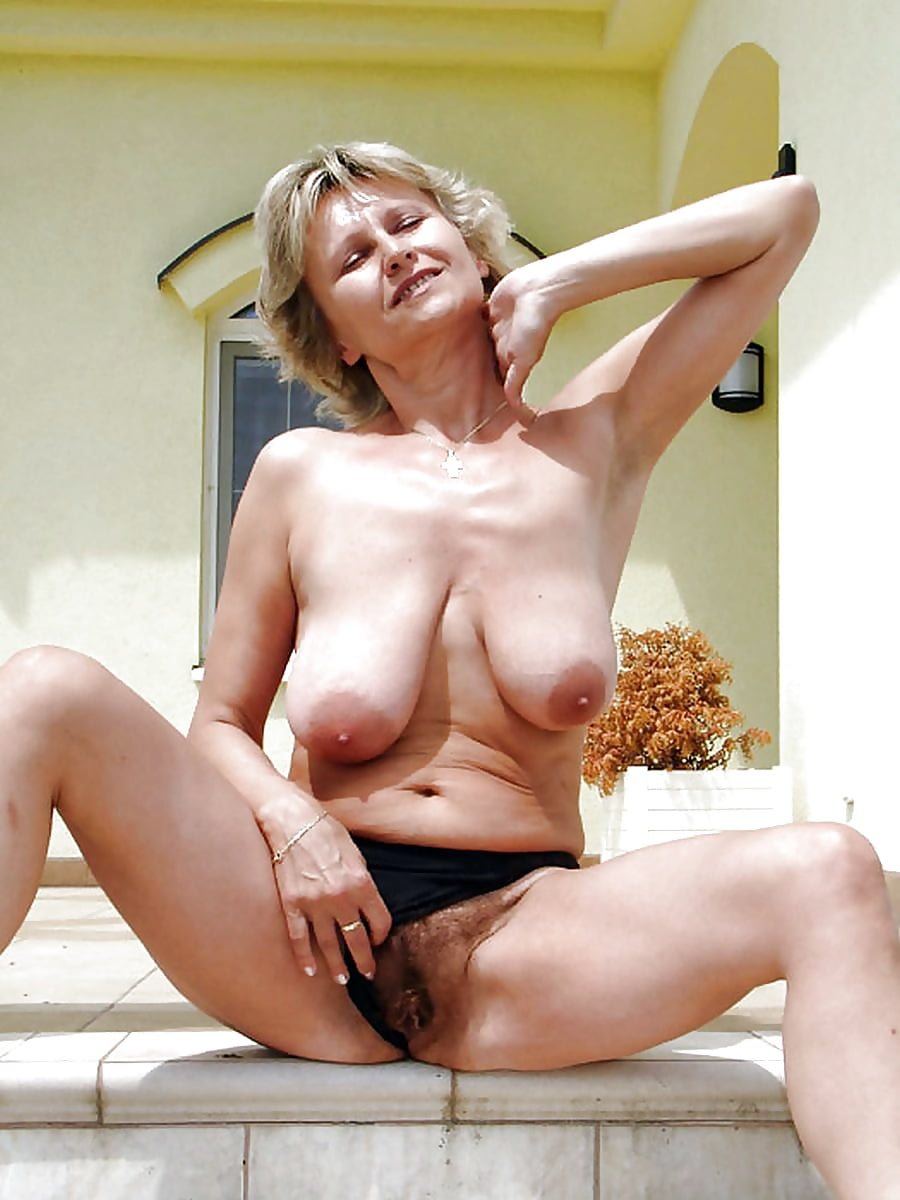 video-elderly-italian-women-nude-porn-videos