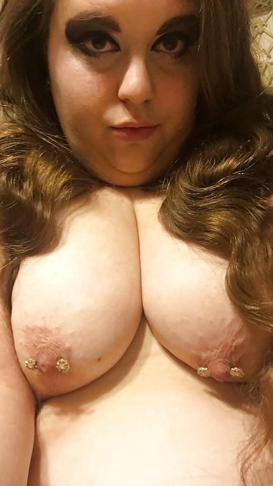 Sex party with nasty sluts blue bra slut wants to eat sprem