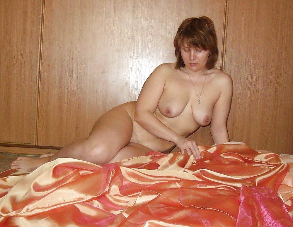 Порно с шикарными дамами в возрасте онлайн третий
