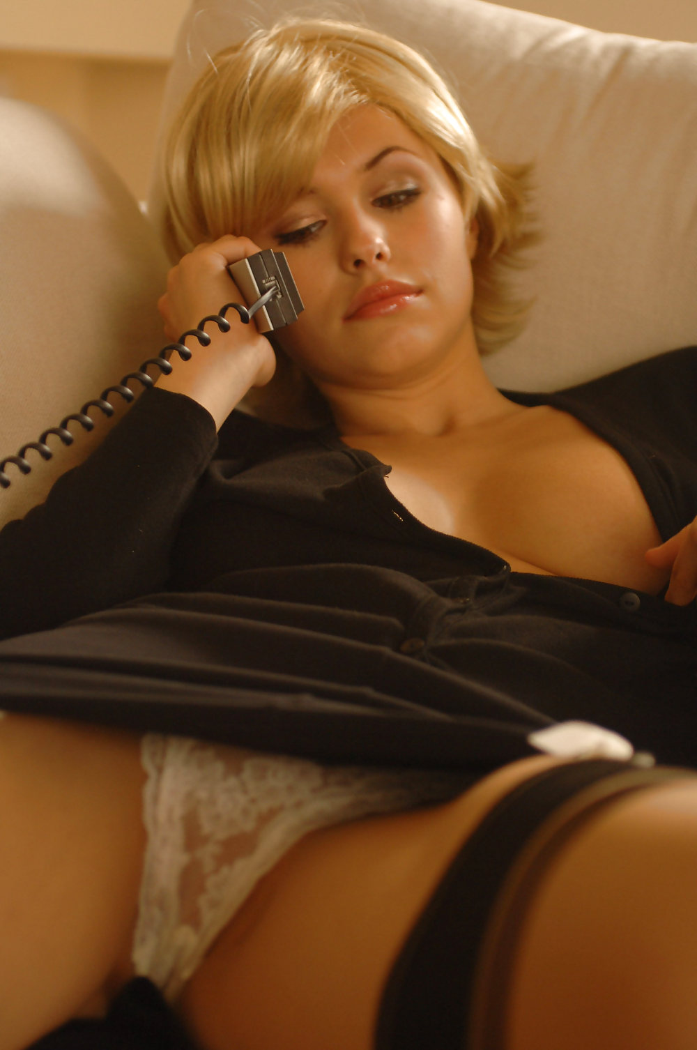 Последний сексуальные бизнес леди эротические фото онлайн для