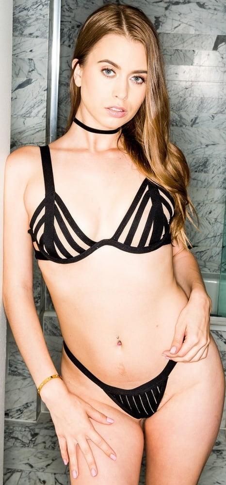 Jill Kassidy - 41 Pics