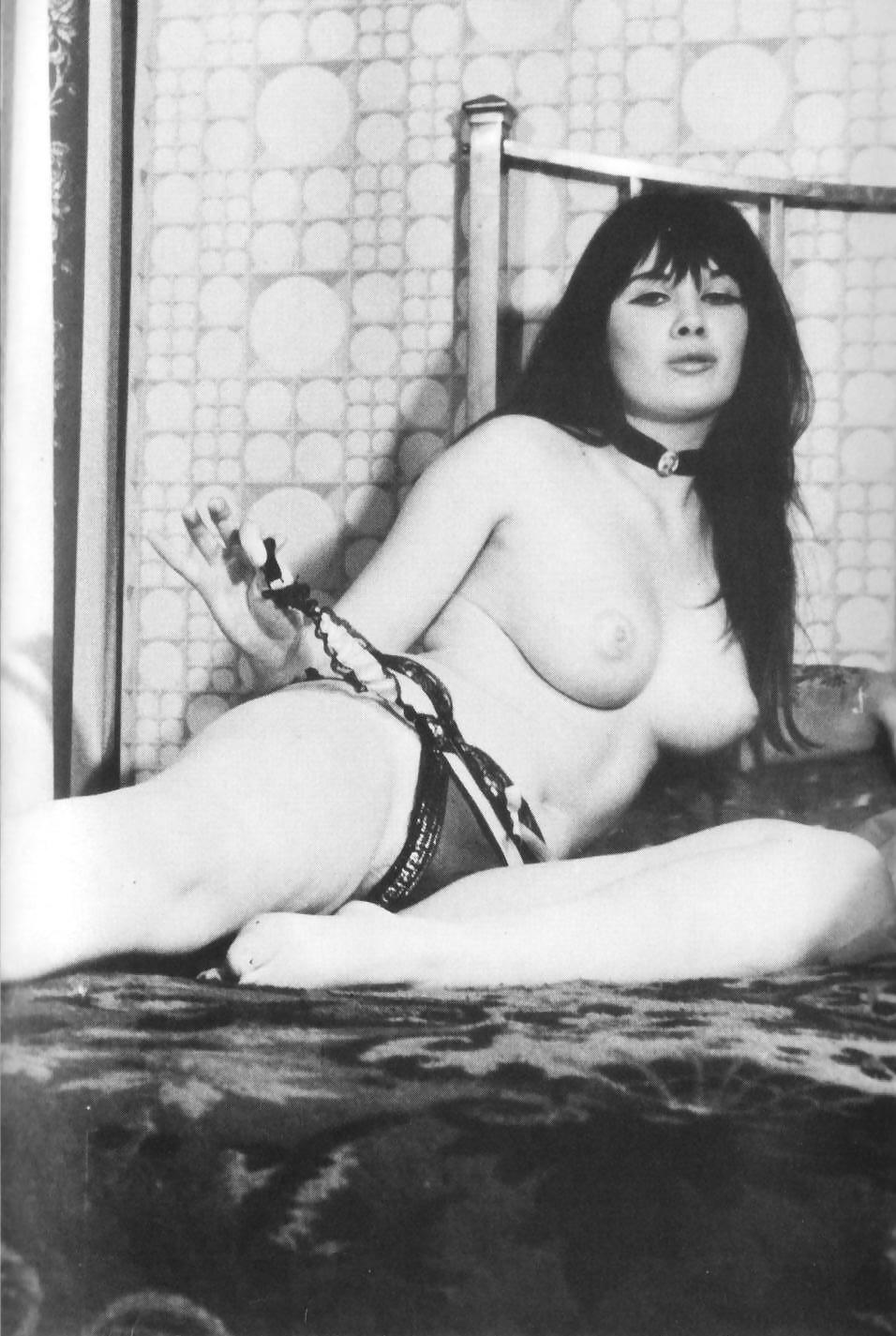 vintazh-porno-zaklyuchenniy-porno-filmi-s-karen-fisher