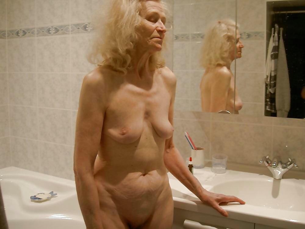 toshie-pozhilie-nyu-foto-luchshie-video-seksi-mamki
