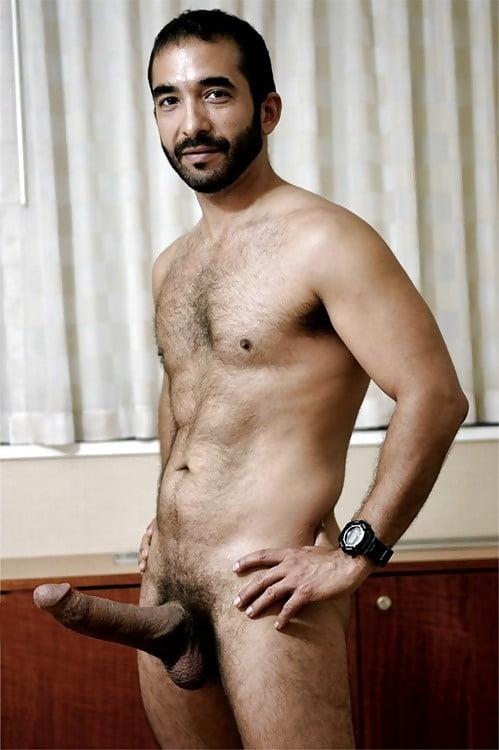 pakistani-male-porn-star-training-a-husband-with-orgasm-control