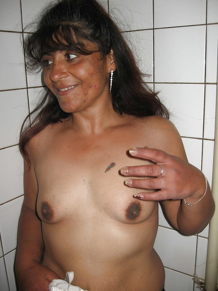 Ugly Nude Mexican Girls