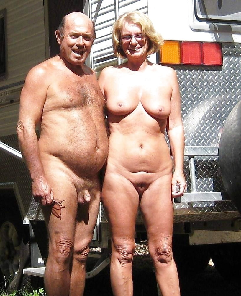 old-person-nudes