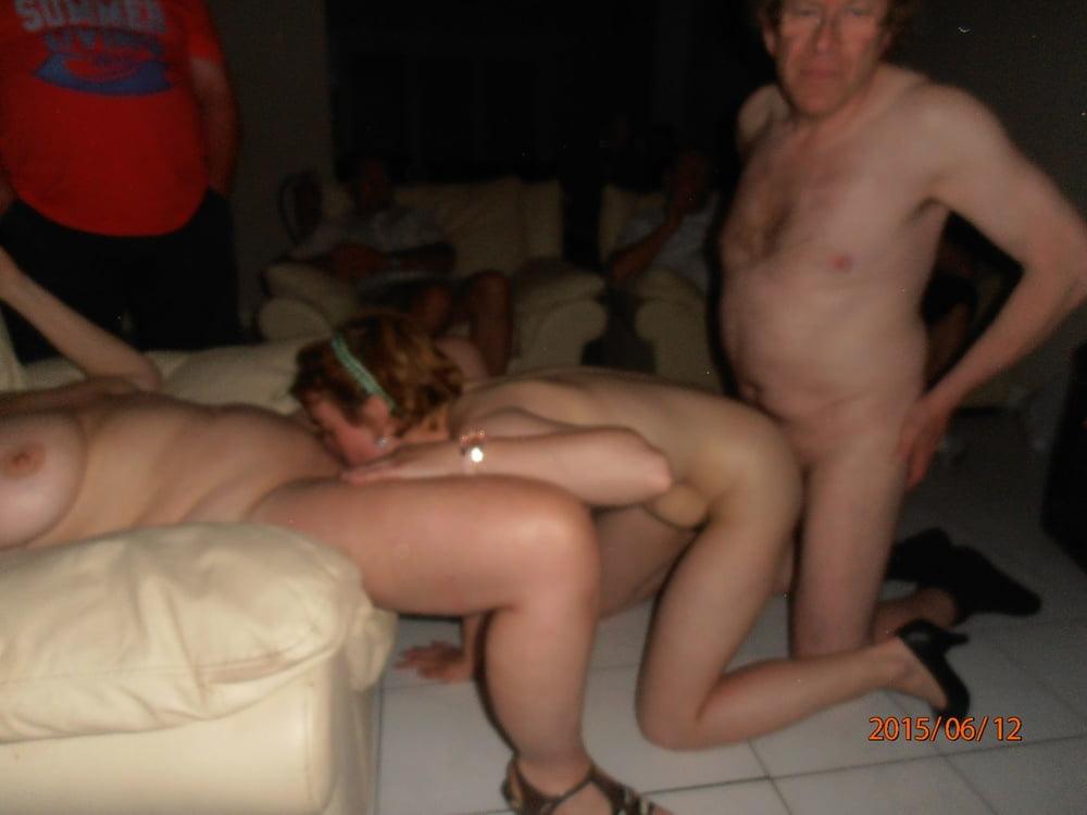 Sexbioscoop