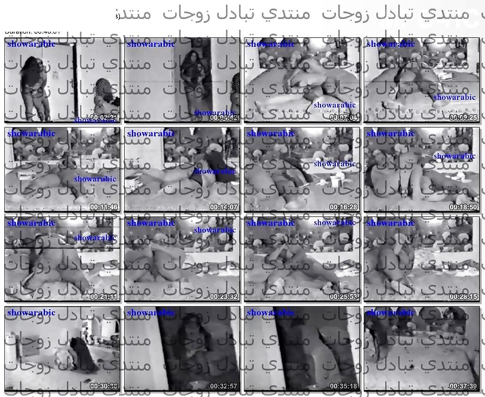 Free movies arab sex-6854