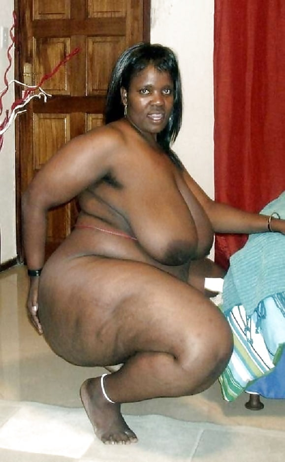 ebony pictures Chubby