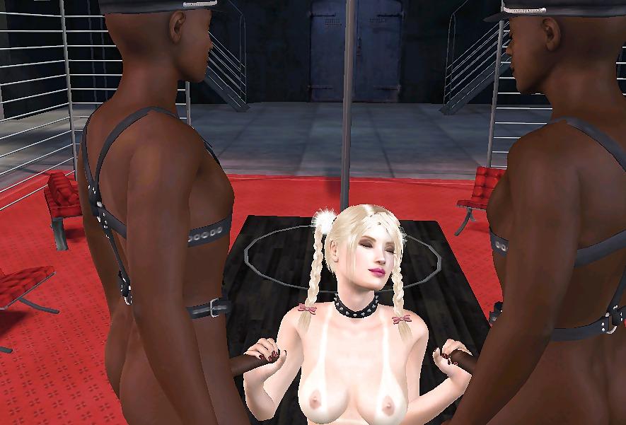 black-master-white-slave-girl-senior-adult