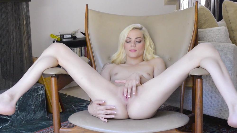 Elsa Jean 5