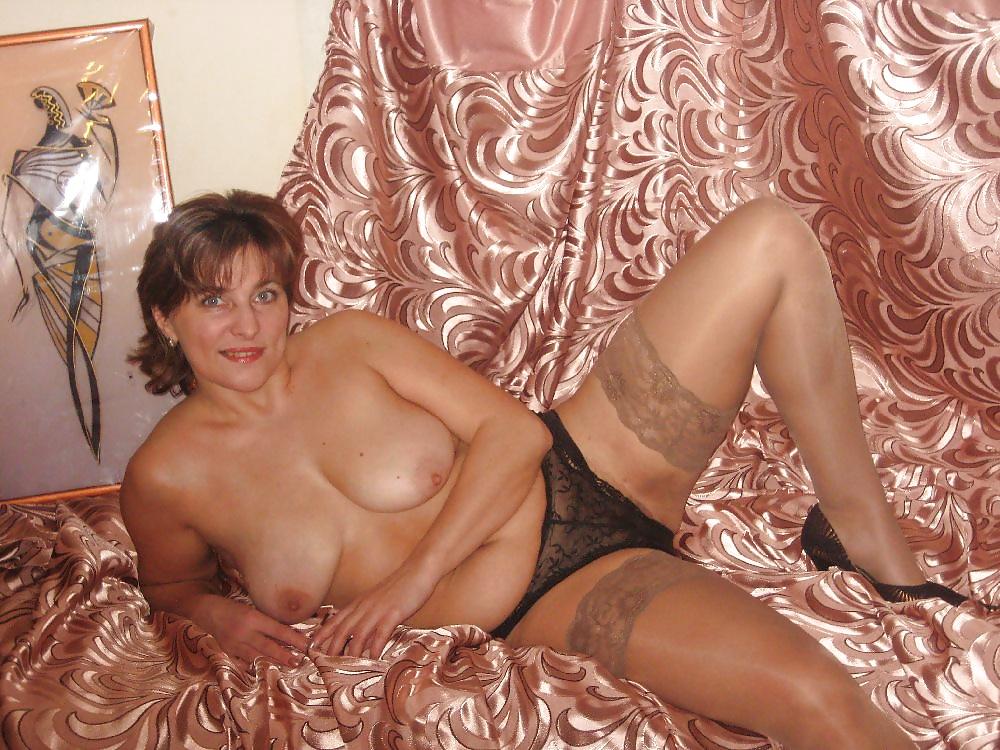 От 45 проститутка 39 до возраст зрелая