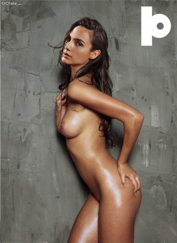 gal-gadot-half-nude-sexy-redneck-mud-girls