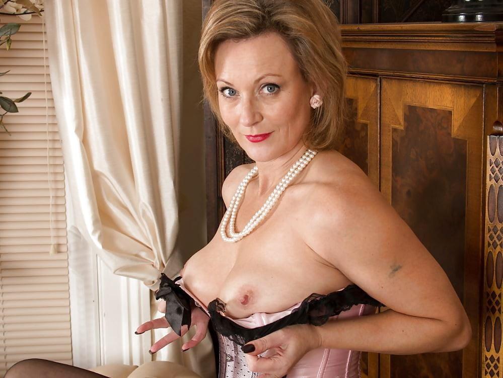 Sexy mature bev, sexy teacher huge tits