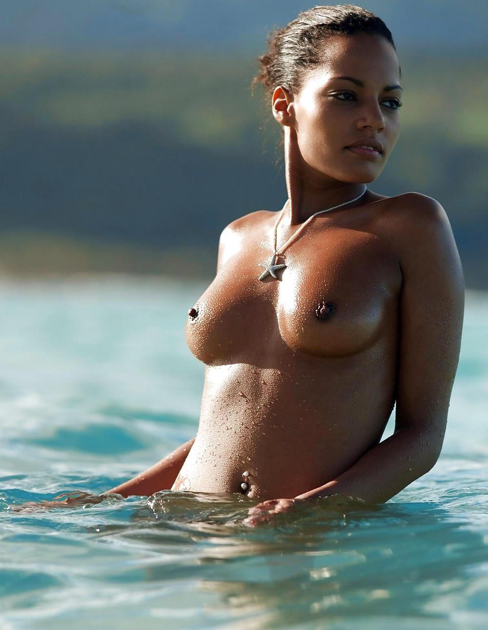 Get nicaraguan women porn for free