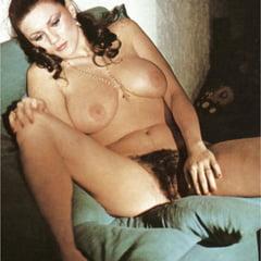 Сирена Гранди Фото Порно